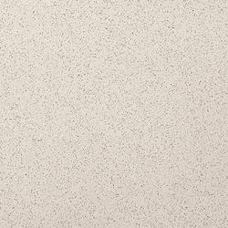 Basic Casablanca | Bodenfliesen | Floor Gres by Florim