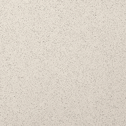 Basic Casablanca | Floor tiles | Floor Gres by Florim