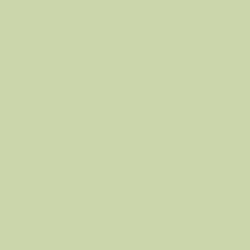 Listone Luce Verde Pallido | Ceramic tiles | Appiani
