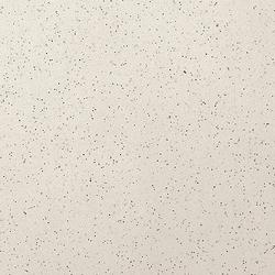 Basic Vancouver | Baldosas de suelo | Floor Gres by Florim
