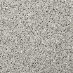 Basic Liverpool | Floor tiles | Floor Gres by Florim