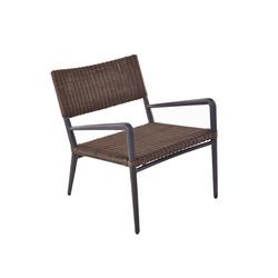 Experience Armchair | Garden armchairs | Unopiù