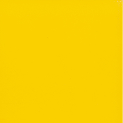 Bold Color Giallo | Wandfliesen | Floor Gres by Florim