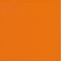Bold Color Arancio | Wall tiles | Floor Gres by Florim