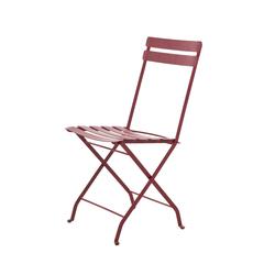 Foldy Chair | Sillas de jardín | Unopiù