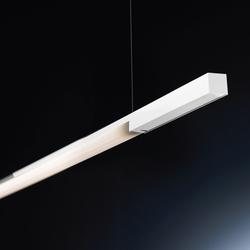 Milano Notte Eccetto HL | General lighting | MOLTO LUCE