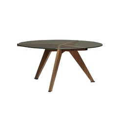 Boomerang Sidetable | Coffee tables | Morelato