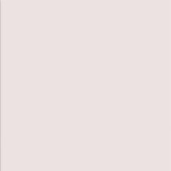 Lingotto Luce Perla | Carrelage céramique | Appiani