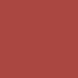 Lingotto Luce Porpora | Piastrelle | Appiani