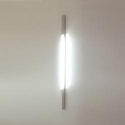Milano Notte Eccetto WL | Lampade parete | MOLTO LUCE