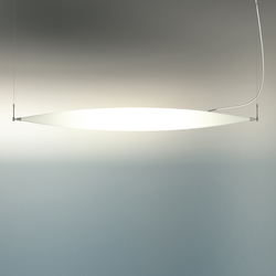 Moon Unit | Pendant strip lights | MOLTO LUCE