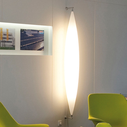 Moon Unit | General lighting | MOLTO LUCE