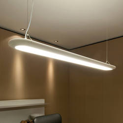 Novas | General lighting | MOLTO LUCE
