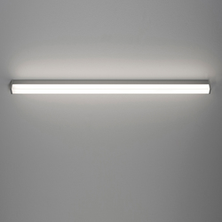 Pari | General lighting | MOLTO LUCE