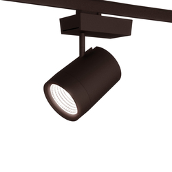 Ribben System | Focos reflectores LED | MOLTO LUCE