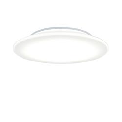 Rotula | Lampade plafoniere | MOLTO LUCE