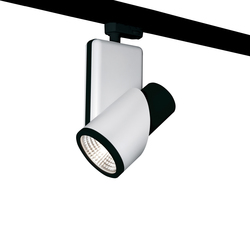 Soho | Sistemi illuminazione | MOLTO LUCE