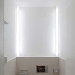 The Line WL/DL | General lighting | MOLTO LUCE