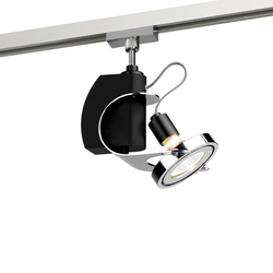 Volare C-You XS | Track lighting | MOLTO LUCE