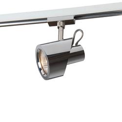 Volare Elos | Track lighting | MOLTO LUCE