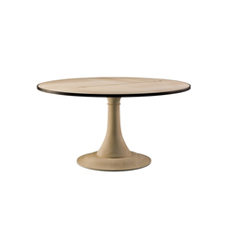 Tavolo Nord Sud | Dining tables | Morelato