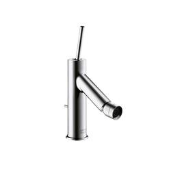 AXOR Starck Einhebel-Bidetmischer DN15 | Bidetarmaturen | AXOR