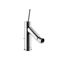 AXOR Starck Single Lever Bidet Mixer DN15 | Bidet taps | AXOR