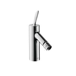 AXOR Starck Mezclador monomando de bidé | Grifería para bidés | AXOR