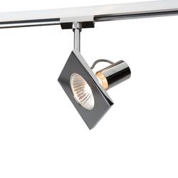 Volare Strato | Track lighting | MOLTO LUCE