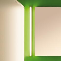 Volto Coperto WL | Lampade parete | MOLTO LUCE