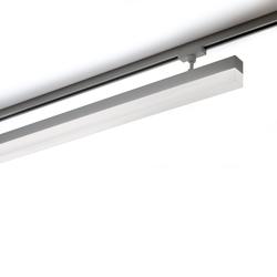 Volto Coperto für Volare Schiene | Allgemeinbeleuchtung | MOLTO LUCE