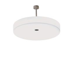 White Belt DL | Éclairage général | MOLTO LUCE