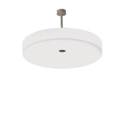 White Belt DL | Iluminación general | MOLTO LUCE