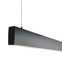 X - Line | General lighting | MOLTO LUCE