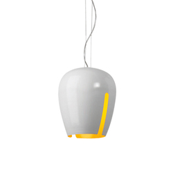 Zita | General lighting | MOLTO LUCE