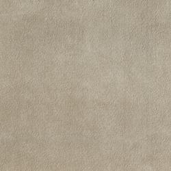 Industrial Sage strutturata | Baldosas de suelo | Floor Gres by Florim