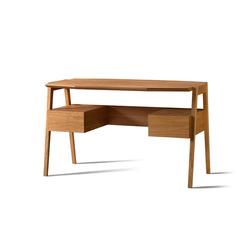 Scrittoio Eugenio | Desks | Morelato