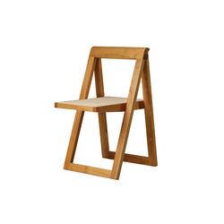 Ciak chair |  | Morelato