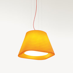 Brigit Suspension | Iluminación general | ARKOSLIGHT