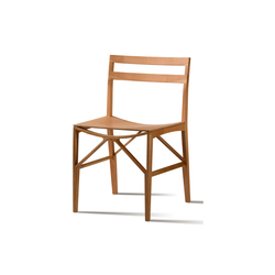 Celeste chair | Chairs | Morelato