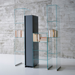 City | Shelves | antoniolupi