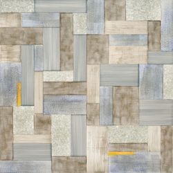 Wallpaper C9 | Ceramic tiles | Ceramica Bardelli