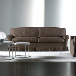 Conny Sofa | Sofas | Meridiani