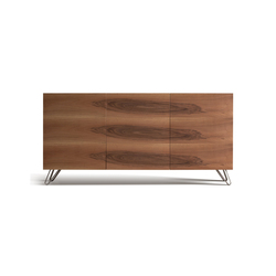 Credenza Sherwood | Sideboards / Kommoden | Morelato