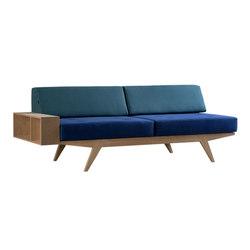 Divano Letto Giò | Sofa beds | Morelato