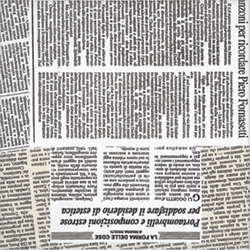 Ultime Notizie | Floor tiles | Ceramica Bardelli