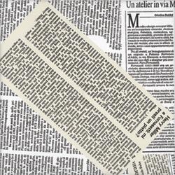 Ultime Notizie | Piastrelle/mattonelle per pavimenti | Ceramica Bardelli