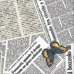 Ultime Notizie | Bodenfliesen | Ceramica Bardelli