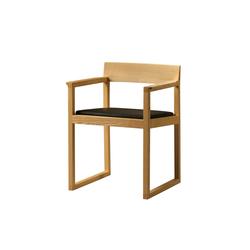 Poltroncina Burton | Chairs | Morelato