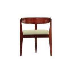 Poltroncina Ronson | Stühle | Morelato